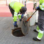 Ayuntamiento de Novelda 05-4-150x150 Salud intensifica la campaña de control de plagas