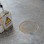 Ayuntamiento de Novelda 06-2-150x150 Salud intensifica la campaña de control de plagas