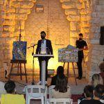 Ayuntamiento de Novelda 07-2-150x150 Arte, Historia y Modernismo en Betania 2020+1