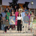 Ayuntamiento de Novelda 08-2-150x150 Arte, Historia y Modernismo en Betania 2020+1