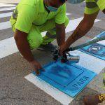 Ayuntamiento de Novelda 01-14-150x150 Pictogramas para una Novelda más inclusiva