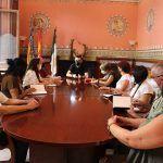Ayuntamiento de Novelda 01-150x150 Novelda participa en el proyecto de Mediación Comunitaria para viviendas sociales de Generalitat