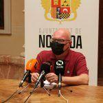 Ayuntamiento de Novelda 03-150x150 Novelda participa en el proyecto de Mediación Comunitaria para viviendas sociales de Generalitat