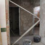 Ayuntamiento de Novelda 03-3-150x150 Las obras del Plan Edificant en el CEIP Alfonso X El Sabio afrontan su fase final
