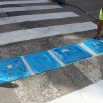 Ayuntamiento de Novelda 03-5-150x150 Pictogramas para una Novelda más inclusiva