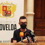 Ayuntamiento de Novelda 04-150x150 Novelda participa en el proyecto de Mediación Comunitaria para viviendas sociales de Generalitat
