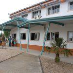 Ayuntamiento de Novelda 01-150x150 Finalitzen les obres del Pla Edificant en el Jesús Navarro
