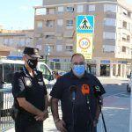 Ayuntamiento de Novelda 02-11-150x150 Nuevas motocicletas eléctricas para la Policía Local