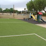 Ayuntamiento de Novelda 02-150x150 Finalitzen les obres del Pla Edificant en el Jesús Navarro