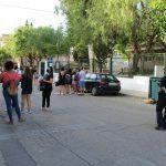 Ayuntamiento de Novelda 02-3-150x150 Arranca el curs escolar 2021/2022