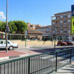 Ayuntamiento de Novelda 03-10-150x150 Nuevas motocicletas eléctricas para la Policía Local