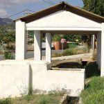 Ayuntamiento de Novelda 03-2-150x150 El lavadero tradicional del barrio de La Estación pasa a formar parte del patrimonio municipal