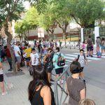 Ayuntamiento de Novelda 03-3-150x150 Arranca el curs escolar 2021/2022