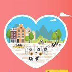 Ayuntamiento de Novelda 03-5-150x150 Novelda se suma a una nueva edición de la Semana Europea de la Movilidad