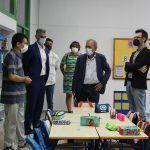 Ayuntamiento de Novelda 03-6-150x150 El Plan Edificant es una realidad para el ámbito educativo de Novelda