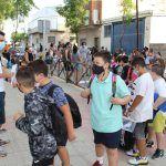 Ayuntamiento de Novelda 04-3-150x150 Arranca el curs escolar 2021/2022