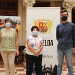 Ayuntamiento de Novelda 04-8-150x150 Concha Navarro dirigirà Betania 2022