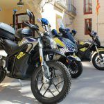Ayuntamiento de Novelda 04-9-150x150 Nuevas motocicletas eléctricas para la Policía Local