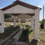 Ayuntamiento de Novelda 05-2-150x150 El lavadero tradicional del barrio de La Estación pasa a formar parte del patrimonio municipal