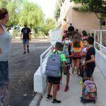 Ayuntamiento de Novelda 05-3-150x150 Arranca el curs escolar 2021/2022