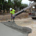Ayuntamiento de Novelda 05-4-150x150 Mantenimiento de Ciudad trabaja en la adecuación del camino de Fuente la Reina