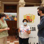Ayuntamiento de Novelda 05-8-150x150 Concha Navarro dirigirà Betania 2022