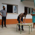 Ayuntamiento de Novelda 06-150x150 Finalitzen les obres del Pla Edificant en el Jesús Navarro