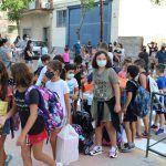 Ayuntamiento de Novelda 06-2-150x150 Arranca el curs escolar 2021/2022
