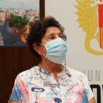 Ayuntamiento de Novelda 06-5-150x150 Concha Navarro dirigirà Betania 2022