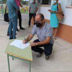 Ayuntamiento de Novelda 07-150x150 Finalitzen les obres del Pla Edificant en el Jesús Navarro