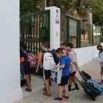 Ayuntamiento de Novelda 07-2-150x150 Arranca el curs escolar 2021/2022