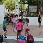 Ayuntamiento de Novelda 08-2-150x150 Arranca el curs escolar 2021/2022