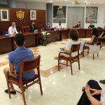 Ayuntamiento de Novelda 08-3-150x150 El Plan Edificant es una realidad para el ámbito educativo de Novelda