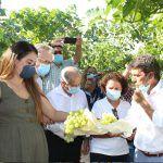Ayuntamiento de Novelda 09-1-150x150 Novelda apela al consumo de proximidad para potenciar la uva de mesa embolsada