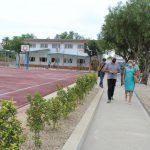Ayuntamiento de Novelda 09-150x150 Finalitzen les obres del Pla Edificant en el Jesús Navarro