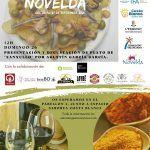 Ayuntamiento de Novelda Alc-gastronómica-21-150x150 Novelda participa en la tercera edición de Alicante Gastronómica