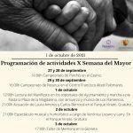 Ayuntamiento de Novelda Tríptico-150x150 Novelda celebra la décima Semana del Mayor