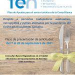 Ayuntamiento de Novelda ayudas-ten-150x150 Se abre el plazo de solicitud para las ayudas al sector turístico del Programa TEN de Diputación