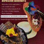 Ayuntamiento de Novelda taller-sombreros-NM21-150x150 Turisme ofereix dos tallers com a preàmbul a Novelda Modernista 2021