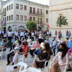 Ayuntamiento de Novelda 03-2-150x150 Novelda apuesta por la consolidación, cohesión y crecimiento en el Dia de la Comunitat