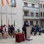 Ayuntamiento de Novelda 04-2-150x150 Novelda apuesta por la consolidación, cohesión y crecimiento en el Dia de la Comunitat