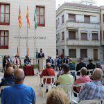 Ayuntamiento de Novelda 05-2-150x150 Novelda apuesta por la consolidación, cohesión y crecimiento en el Dia de la Comunitat