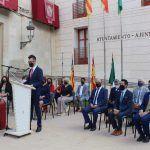Ayuntamiento de Novelda 06-2-150x150 Novelda apuesta por la consolidación, cohesión y crecimiento en el Dia de la Comunitat