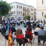 Ayuntamiento de Novelda 07-2-150x150 Novelda apuesta por la consolidación, cohesión y crecimiento en el Dia de la Comunitat