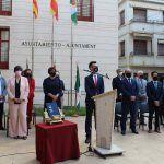 Ayuntamiento de Novelda 09-3-150x150 Novelda apuesta por la consolidación, cohesión y crecimiento en el Dia de la Comunitat