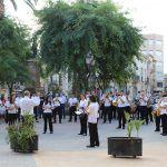 Ayuntamiento de Novelda 11-3-150x150 Novelda apuesta por la consolidación, cohesión y crecimiento en el Dia de la Comunitat