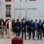 Ayuntamiento de Novelda 13-1-150x150 Novelda apuesta por la consolidación, cohesión y crecimiento en el Dia de la Comunitat