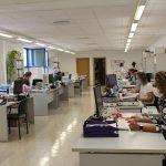 """Ayuntamiento de Novelda 15-150x150 El alcalde asegura que la """"ola de crecimiento"""" está devolviendo a Novelda a la senda de la recuperación y el liderazgo comarcal"""