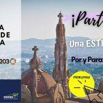Ayuntamiento de Novelda Agenda-Urbana-150x150 Participación pone en marcha la segunda fase del proceso participativo de la Agenda Urbana