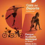 Ayuntamiento de Novelda GALA-DEL-DEPORTE_Cartel-150x150 La Gala del Deporte 2021 reconocerá el esfuerzo de deportistas y clubes en un año de pandemia